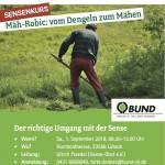 2018_Handzettel_Sensenkurs_Lübeck_BUND SH Kopie